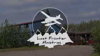 Alaska 2015 - Bridge Community Church missions