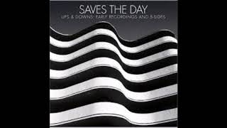 Saves The Day - Cheer (Descendents Cover)