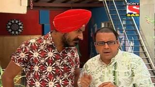 Taarak Mehta Ka Ooltah Chashmah   Episode 379