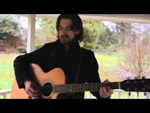 [LIVE in Cavan...] - Ivan McCabe - 'My Mistake'