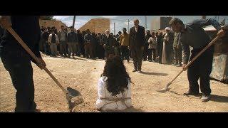 【花小白】《被投石处死的索拉雅·M.》骇人听闻的故事|真实故事改编