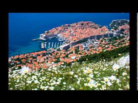 Video av Hostel Marker Dubrovnik Old Town