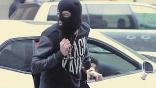 Despues De La 12 Remix -True Boy Ft Dowba Montana, Diaz Mafia, Nelly Nelz, 3Pac El Desacatao
