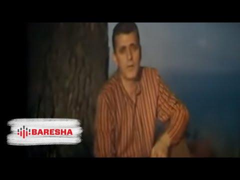 Ismet Bexheti - Balada E Nenes