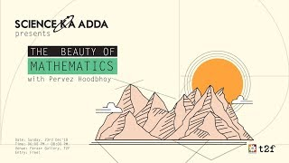 Science Ka Adda: The Beauty of Mathematics