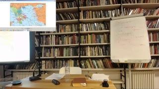 Древнегреческие лирики и их мир 17 фото