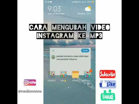mp4 Instagram Video Downloader Mp3, download Instagram Video Downloader Mp3 video klip Instagram Video Downloader Mp3