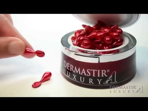 mp4 Dermastir Luxury Skincare, download Dermastir Luxury Skincare video klip Dermastir Luxury Skincare