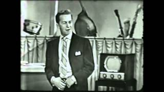 Mel Torme - Careless Hands (1949)