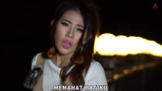 Gambar cover Via Vallen - Jejakmu ( Official Music Video )