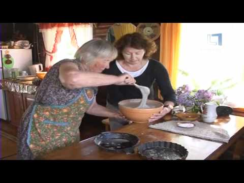 Vidaus ligų hipertenzija