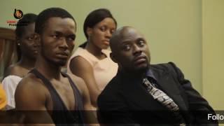 FULL VIDEO - Kejetia Vs Makola  - 'God, why you do this to me?'