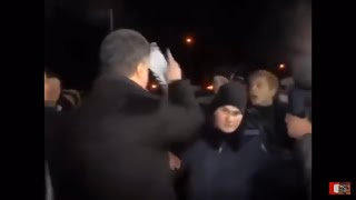 Крым ЧЕРКАССЫ Порошенко ЧТО ДАЛЬШЕ ?