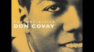 Don Covay - Mercy Mercy.wmv
