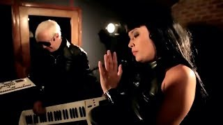 Trans-X - I'm Yours Tonight (Electro Potato Remix)
