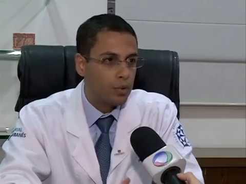 Egli cliniche di trattamento della prostata Ufa
