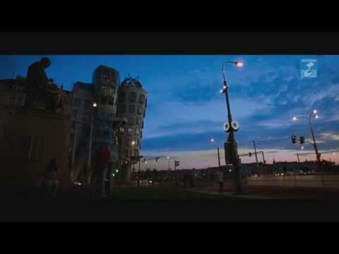 PRAGUE 2013 | Official Trailer