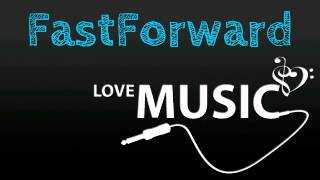Chris Brown - Fantasy 2 ft. Ludacris(FAST)