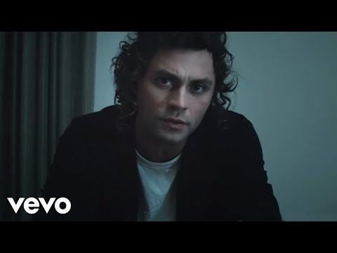 Pull Me Down (Song) by Mikky Ekko