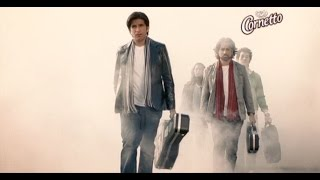 Jhoom Lay | Walls Cornetto Song | Noori World - YouTube