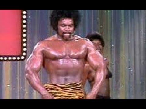 Le muscle a siroté que faire