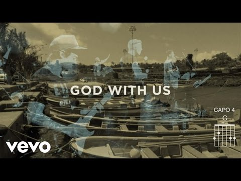 God With Us - Youtube Tutorial Video