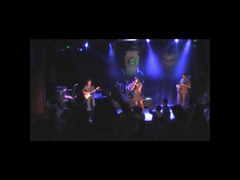 Ver vídeoSíndrome de Down: Concierto de ReStar-T