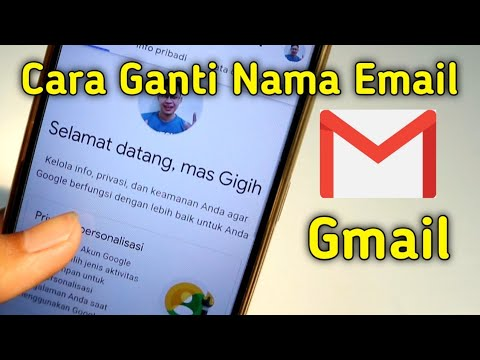 Ganti Password Gmail Login Information Account Loginask