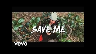 Kygo ft. ZAYN & Justin Bieber - Save me (New song 2018) Music video_ by kings official music