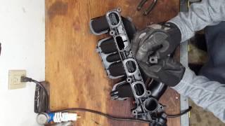 p2004 code ford focus - मुफ्त ऑनलाइन वीडियो