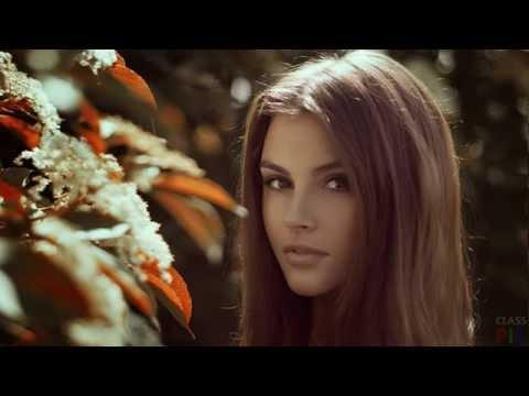 The Best Of Vocal music (DJ JEDY  Олеся Май - Одинокая Луна (Lika Star Cover Remix))