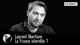 LAURENT GRATUIT OBERTONE GUERILLA TÉLÉCHARGER
