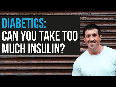 1.1. diabetes etiologie