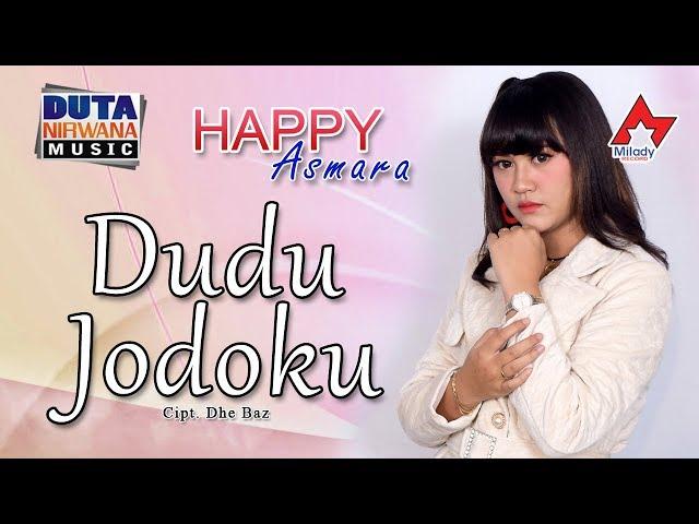 Happy Asmara Dudu Jodoku Official