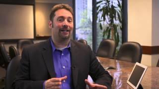 What Is USAA Insurance? : Insurance Basics