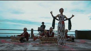 Gambar cover Lagu Jawa X Electronic Music by Alffy Rev ft Kecubung Sakti Karawitan