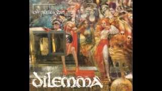 Video Dilemma - L'Amour