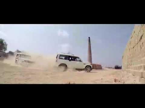 Gunda Official Trailer Vinod Yadav | Anjana Singh | Sikandar Khan | Gunjan Pant | Bhojpuri Film 2019