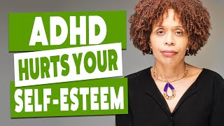 3 Ways ADHD Makes You Think About Yourself
