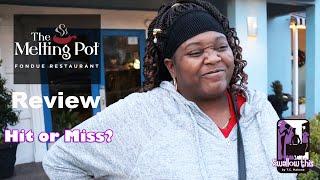 Melting Pot Review