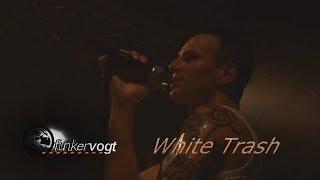 Funker Vogt  - White Trash (AE 8 Remix)