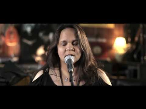 Boordah - Music Video by Gina Williams