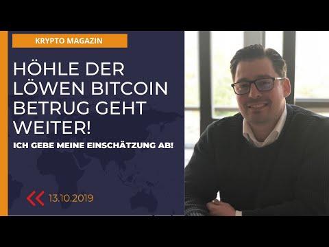 Vásárolni és kereskedelmi bitcoin azonnal