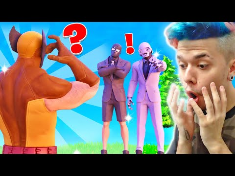 Can A 5 Year Old Win Fortnite