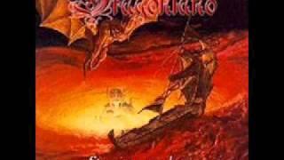 Dragonland World's end (Demo version)