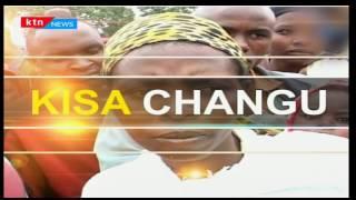 Kimasomaso: Gharama ya urembo na Mwanabiashara-Bridget Achieng' anasaidia wengine kuongeza nyonga p1
