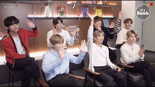 [BANGTAN BOMB] Preparing for CONNECT, BTS - BTS (방탄소년단)