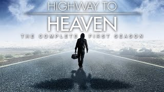 Highway to Heaven - Season 1, Episode 1: Pilot Part 1