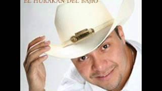 El Ultimo Beso (Audio) - Armando El Hurakan del Bajio (Video)