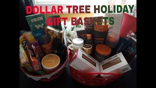 DOLLAR TREE GIFT BASKET IDEAS FOR MEN AND BOYS